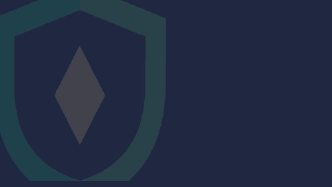 Introducing Risk Management API: A Forward Curve Risk And Forecast Model